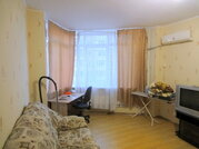 Купить квартиру ул. Коммунистическая
