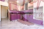 Квартира, наб. Дубровинского, д.76 - Фото 2