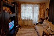 Предлагается на продажу 2 комнатная квартира вблизи памятника славы