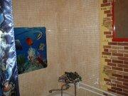 Продажа квартиры, Коркино, Коркинский район, Улица Терешковой - Фото 1