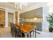 Продажа квартиры, Купить квартиру Рига, Латвия по недорогой цене, ID объекта - 313146139 - Фото 5