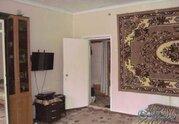 Большая 3-к квартира в Воскресенске - Фото 5