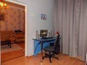Продажа квартиры, Миасс, Ул. Ильменская, Купить квартиру в Миассе по недорогой цене, ID объекта - 321080875 - Фото 6