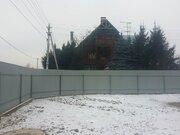 Продается жилой дом 140 кв.м. в д.Павловское - Фото 4