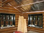 Участок 18,6 сотки с вековыми соснами и гостевым домом Заветы Ильича - Фото 5