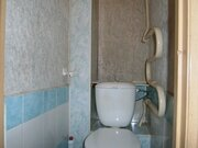 Продается комната с ок, ул. Красная Горка/Богданова, Купить комнату в квартире Пензы недорого, ID объекта - 700762439 - Фото 7