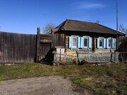 Продажа дома, Верхнеуральский район - Фото 1