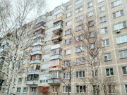 Продажа квартиры, Электросталь, Ул. Ялагина