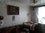 Продаётся 2-комн квартира в г. Кимры по Черниговскому пер. 2 - Фото 2