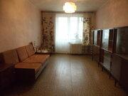 Квартира, ул. Кирова, д.15 к.А