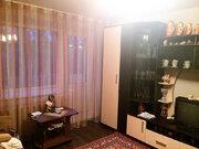 Дзержинский район, Дзержинск г, Ленинского Комсомола пр, д.44, . - Фото 3