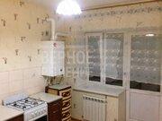 Продажа квартиры, Ставрополь, Ул. Достоевского - Фото 4