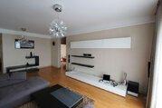 Продажа квартиры, Купить квартиру Рига, Латвия по недорогой цене, ID объекта - 313139512 - Фото 2