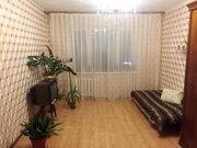 Улица Строителей 28/Ковров/Продажа/Квартира/0 комнат