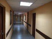 Здание 5040.5 кв.м Белгород, кв.м/год, Продажа помещений свободного назначения в Белгороде, ID объекта - 900306556 - Фото 2