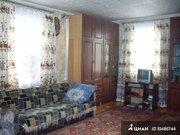 Продаюдом, Брянск, Западная улица