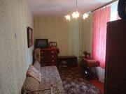 Продам 2-к квартиру в Ступино, Тургенева 20. - Фото 4