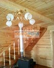 Продажа дома, Коченевский район, Участок № 214 - Фото 1