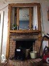 Продажа квартиры, Сарапул, П. Баржевиков, Продажа квартир в Сарапуле, ID объекта - 325912692 - Фото 5