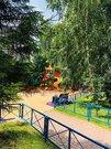 Лучшее предложение в ЖК Квартал на Ленинском, Продажа квартир в Москве, ID объекта - 328923823 - Фото 27