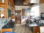 Двухэтажный коттедж, дер. Свиридоново Озерский район - Фото 2
