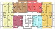 Однокомнатная квартира мечты, Купить квартиру в Краснодаре по недорогой цене, ID объекта - 323024578 - Фото 5