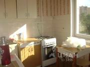 Комната Московская область, Химки Юбилейный просп, 35 (18.0 м) - Фото 1