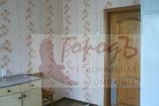 Орел, Купить комнату в квартире Орел, Орловский район недорого, ID объекта - 700776191 - Фото 1