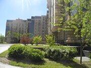44 500 000 Руб., Продается 4-комн. квартира 165 м2, Продажа квартир в Москве, ID объекта - 333256508 - Фото 9