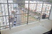 Продажа квартиры, Шелехов, 11 кв-л