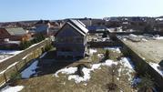 Продажа дома, Дарна, Истринский район, Ул. Солнечная - Фото 2