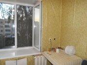 2 150 000 Руб., Продаю 2-х комнатную квартиру в центре города, Продажа квартир в Омске, ID объекта - 317045481 - Фото 7