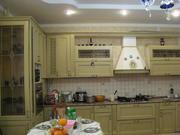 Элитная квартира в центре, Купить квартиру в Казани по недорогой цене, ID объекта - 314220910 - Фото 8