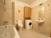 Продажа квартиры, Купить квартиру Рига, Латвия по недорогой цене, ID объекта - 313137506 - Фото 1