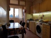 3 комнатная квартира на Абрикосовой - Фото 2