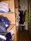 Срочно продаётся 2-х ком.кв. в центре Балабаново, Продажа квартир в Балабаново, ID объекта - 325586332 - Фото 7