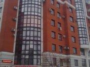Продажа двухкомнатной квартиры на Комсомольском проспекте, 40 в .