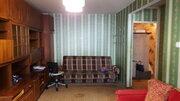 2-к квартира, 42 кв.м, 2/5 эт. Подольск, ул. Высотная 3а - Фото 5