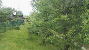 Продам дачу Солнечногорский район садовое товарищество Родник - Фото 5