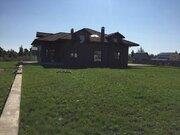 Шикарный коттедж в Билево, Продажа домов и коттеджей в Витебске, ID объекта - 503274550 - Фото 3