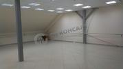 Аренда торгового помещения 700 кв.м. - Фото 5