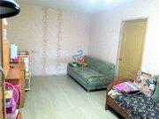 Продается 1к/квартира по ул. М. Рылського д.25 - Фото 2