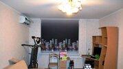 1 комнатная квартира, г. Подольск, ул. Подольская д.10. 9/10, Купить квартиру в Подольске по недорогой цене, ID объекта - 316973643 - Фото 3