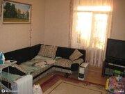 Квартира 2-комнатная Саратов, 75-я школа, ул им Шехурдина А.П.