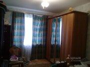 Продажа квартиры, Ставрополь, Ул. Васякина - Фото 1