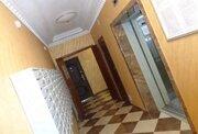 Продажа квартиры, Краснодар, Домбайская улица - Фото 5