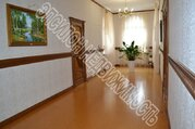 Продается 8-к Коттедж ул. Триумфальная, Купить дом в Курске, ID объекта - 503520489 - Фото 12