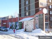Продажа готового бизнеса, Екатеринбург, Ул. Бебеля