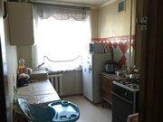 3 комнатная квартира, Большая Горная, 291/309 - Фото 5