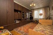 3 200 000 Руб., Продажа двухкомнатной квартиры на Пешехонова, Купить квартиру в Наро-Фоминске, ID объекта - 334095266 - Фото 8